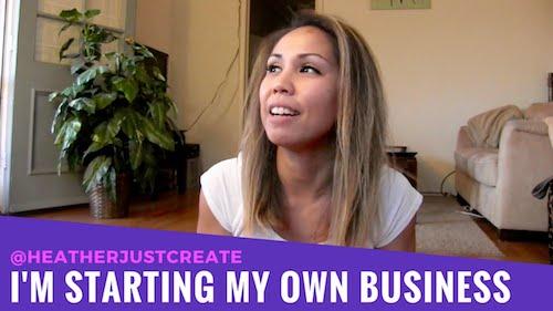 femaleentrepreneur.jpg