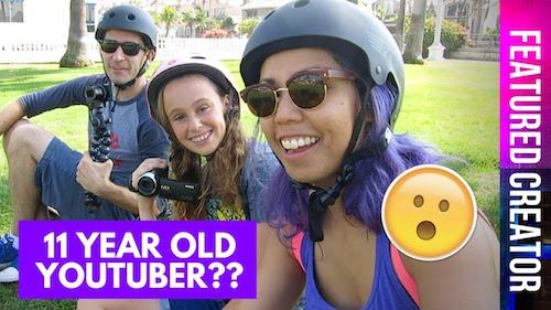kids on youtube.jpg