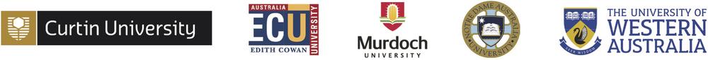 University Logos.jpg