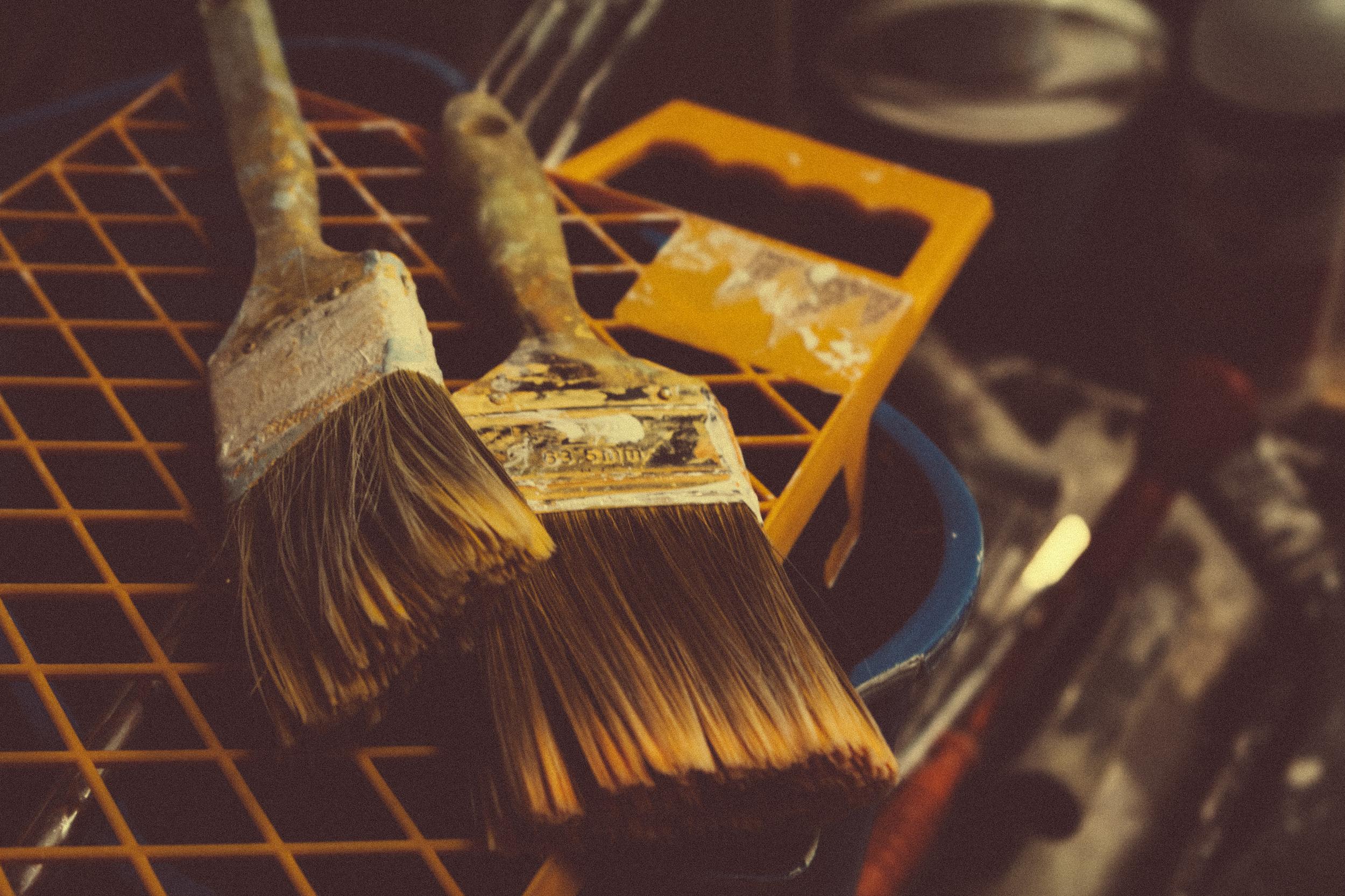 brush-painting-paint-brushes-8133.jpg