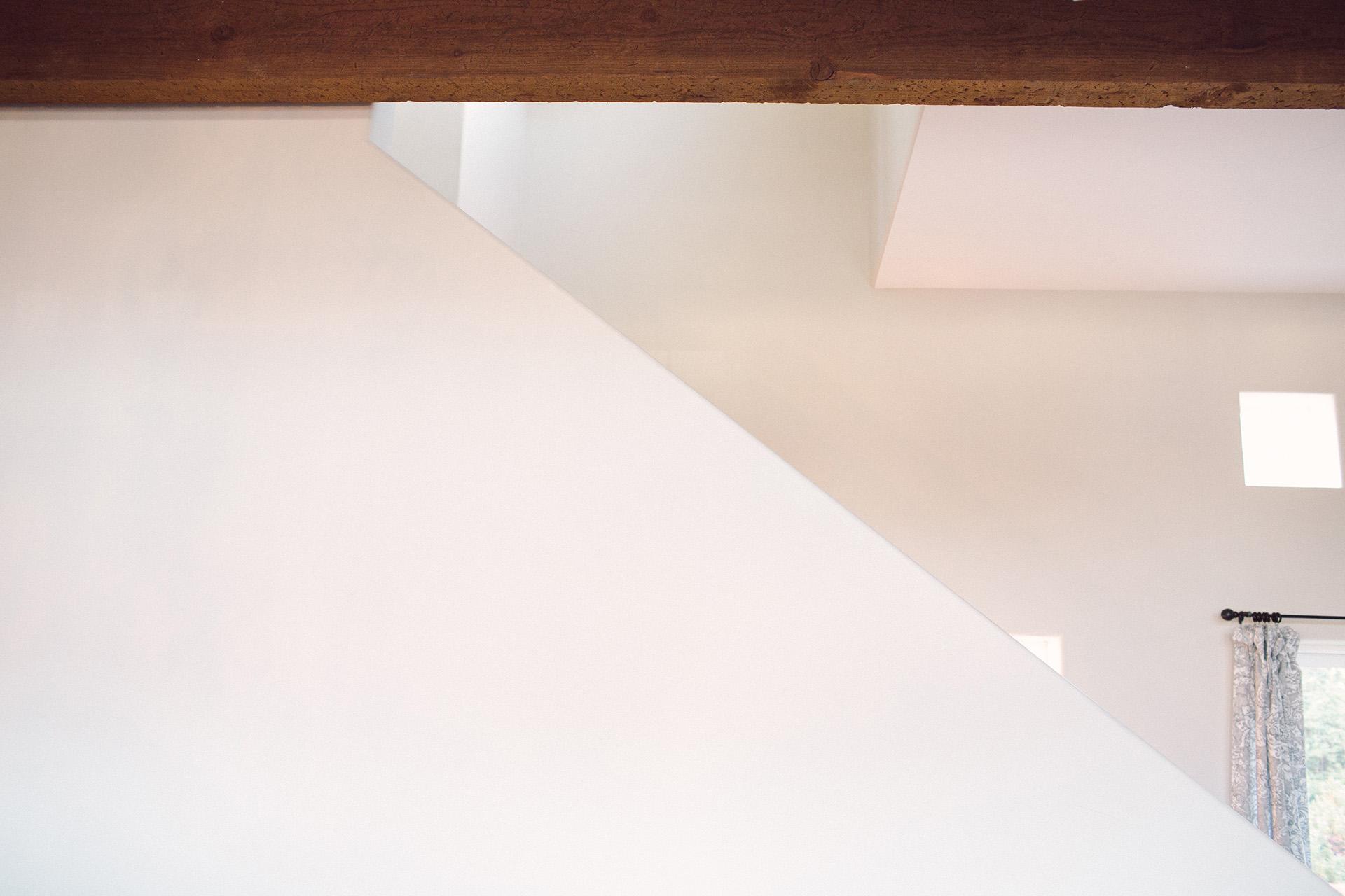 interior_04.jpg