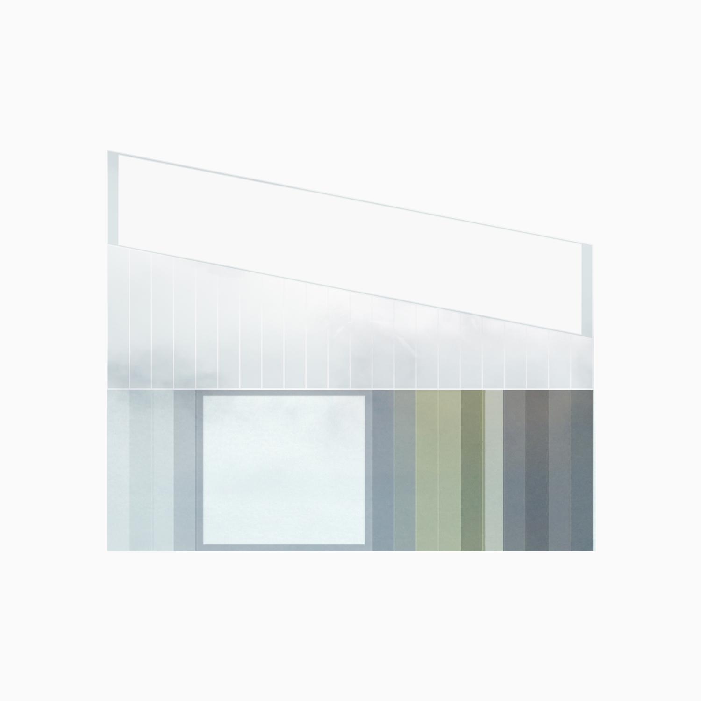 SYDNEY-RESIDENTIAL-ARCHITECT-TRIAS-STUDIO-CABIN-ICELAND-CABIN-P02