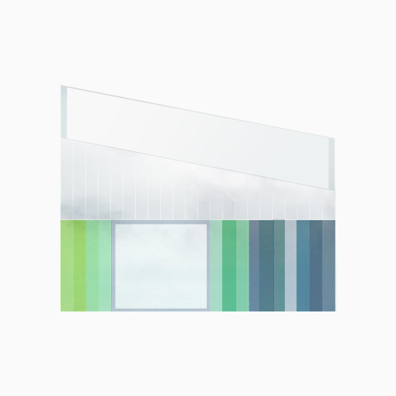 SYDNEY-RESIDENTIAL-ARCHITECT-TRIAS-STUDIO-CABIN-ICELAND-CABIN-P03