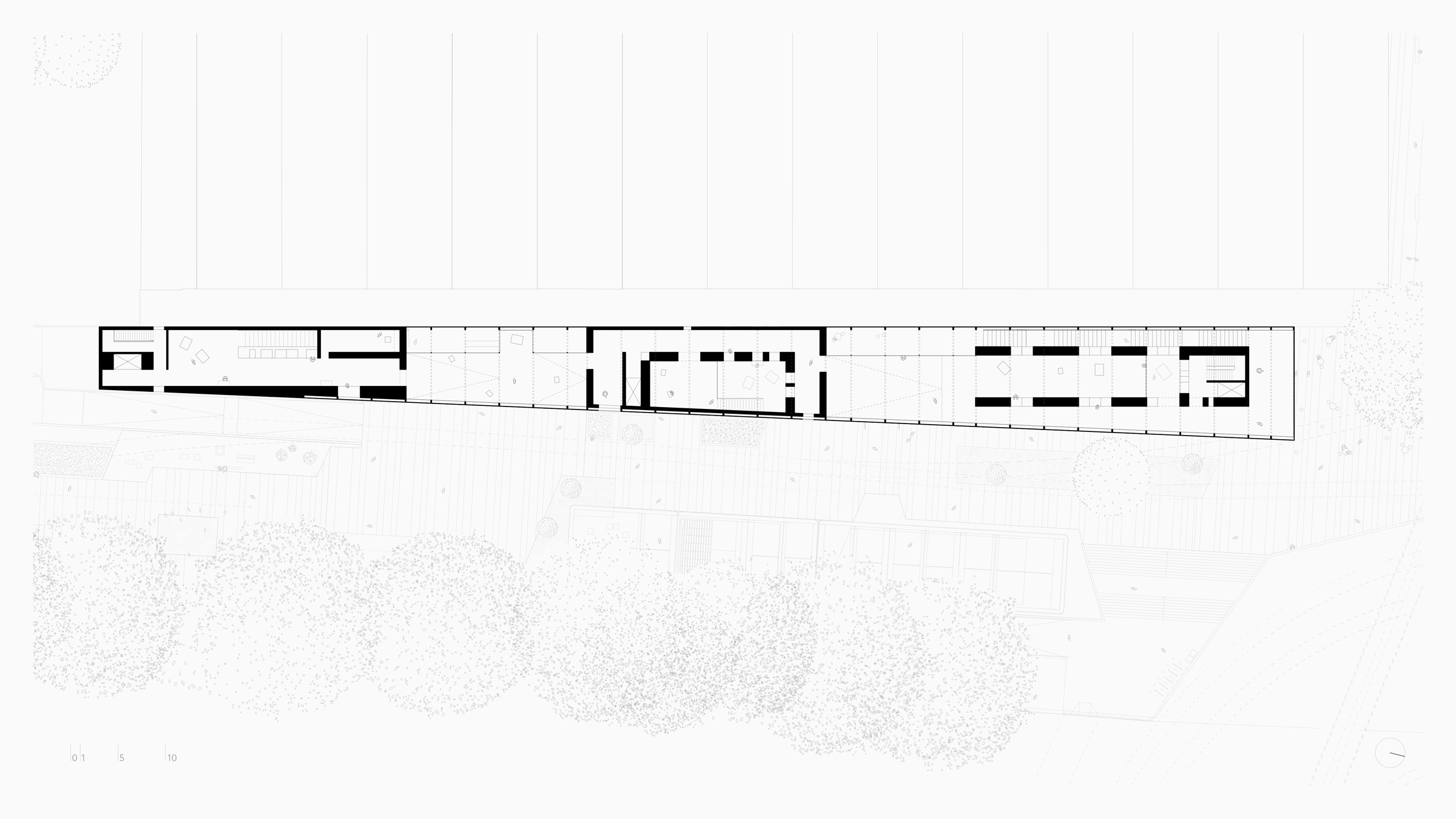 SYDNEY-ARCHITECT-TRIAS-STUDIO-MUSEUM-JORN-UTZON-PLAN-02