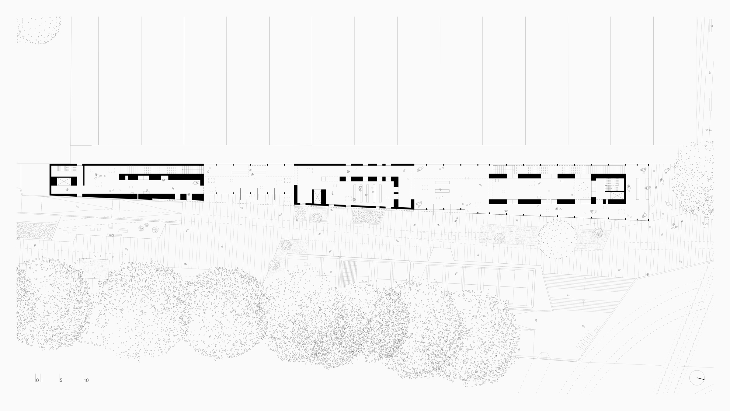 SYDNEY-ARCHITECT-TRIAS-STUDIO-MUSEUM-JORN-UTZON-PLAN-01