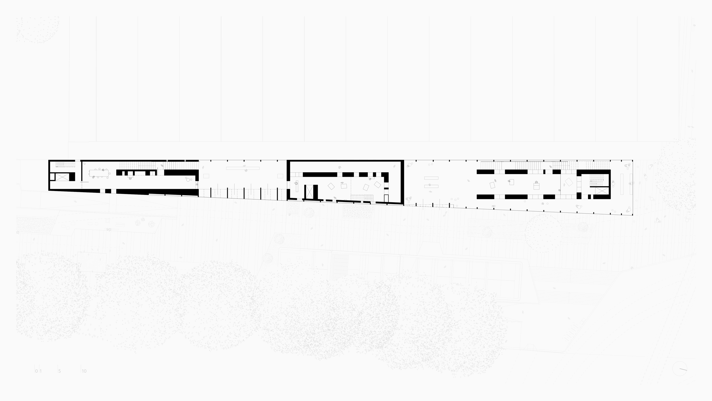 SYDNEY-ARCHITECT-TRIAS-STUDIO-MUSEUM-JORN-UTZON-PLAN-03