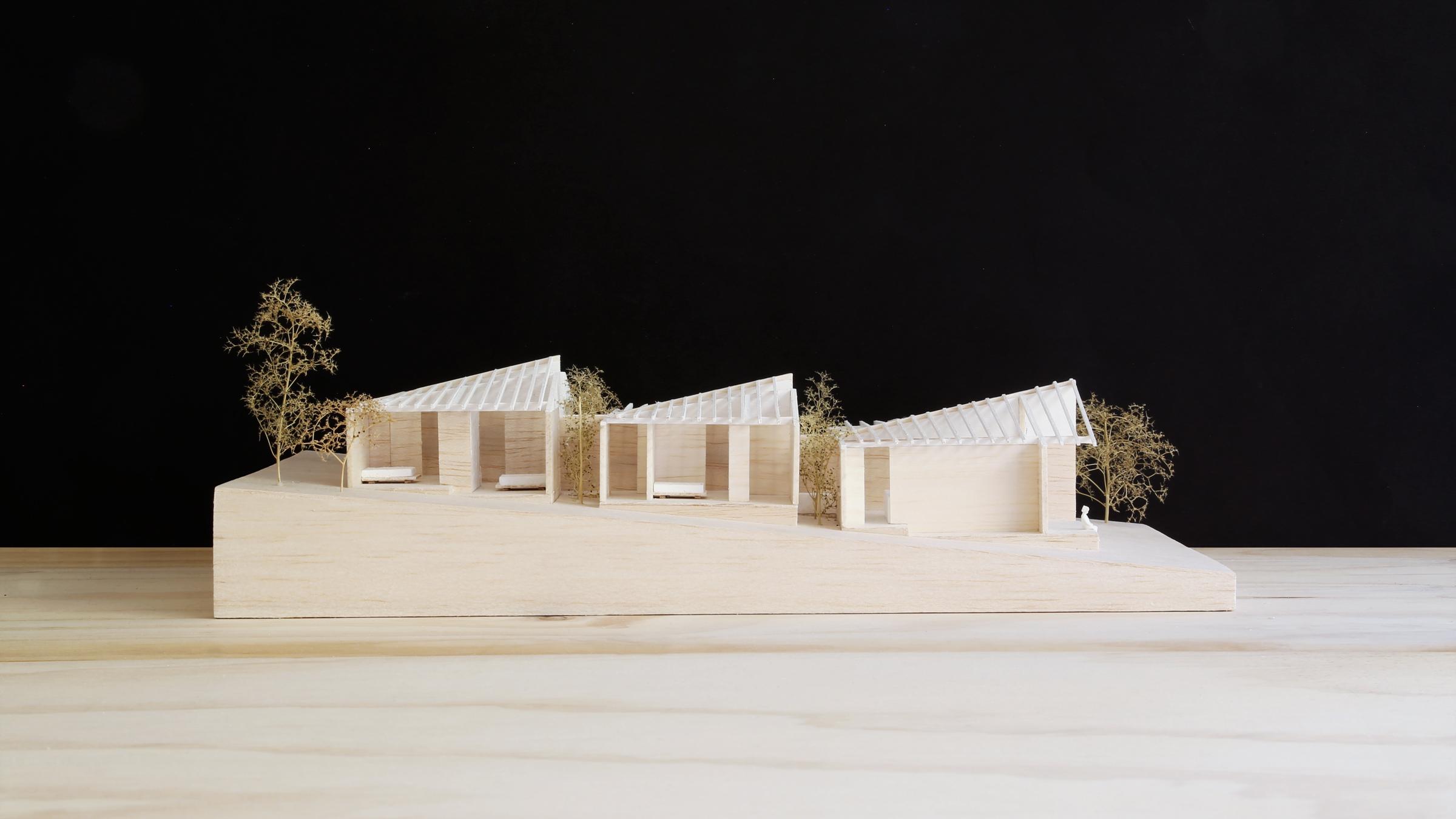 SYDNEY-RESIDENTIAL-ARCHITECT-TRIAS-STUDIO-HALF A HOUSE-M02