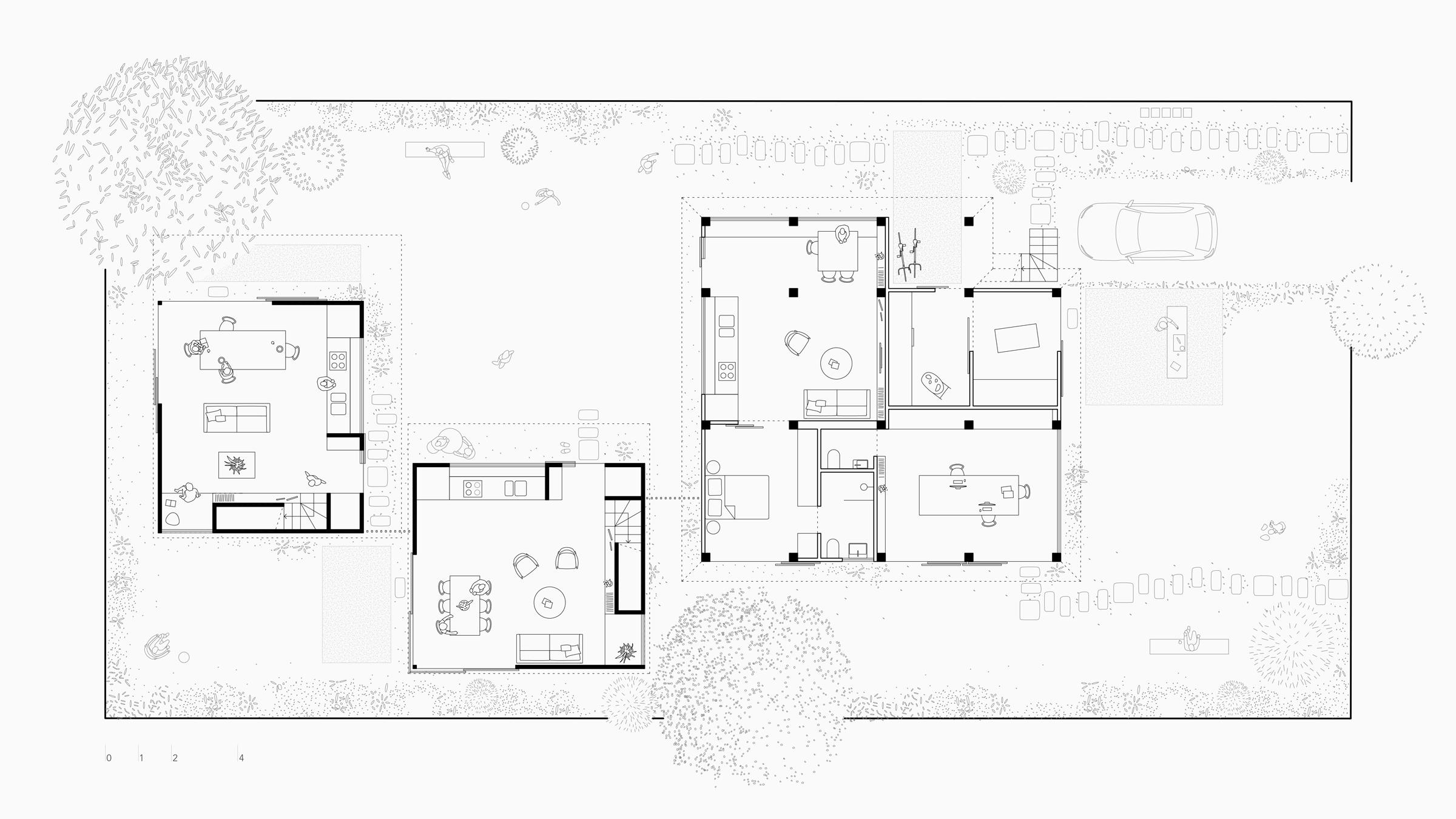 QUEENSLAND-RESIDENTIAL-ARCHITECT-TRIAS-STUDIO-QUEENSLAND-HOUSE-D02