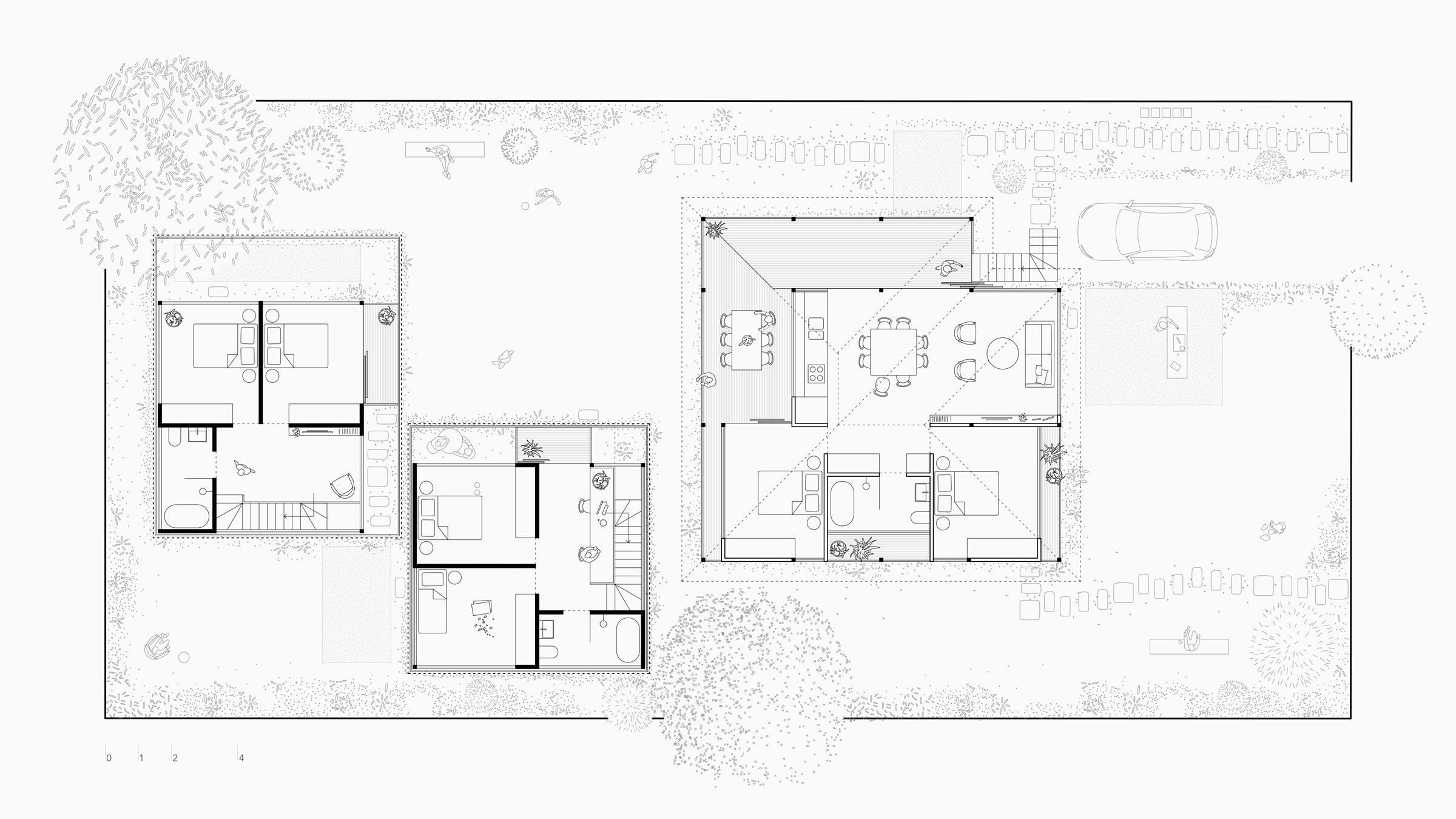 QUEENSLAND-RESIDENTIAL-ARCHITECT-TRIAS-STUDIO-QUEENSLAND-HOUSE-D01