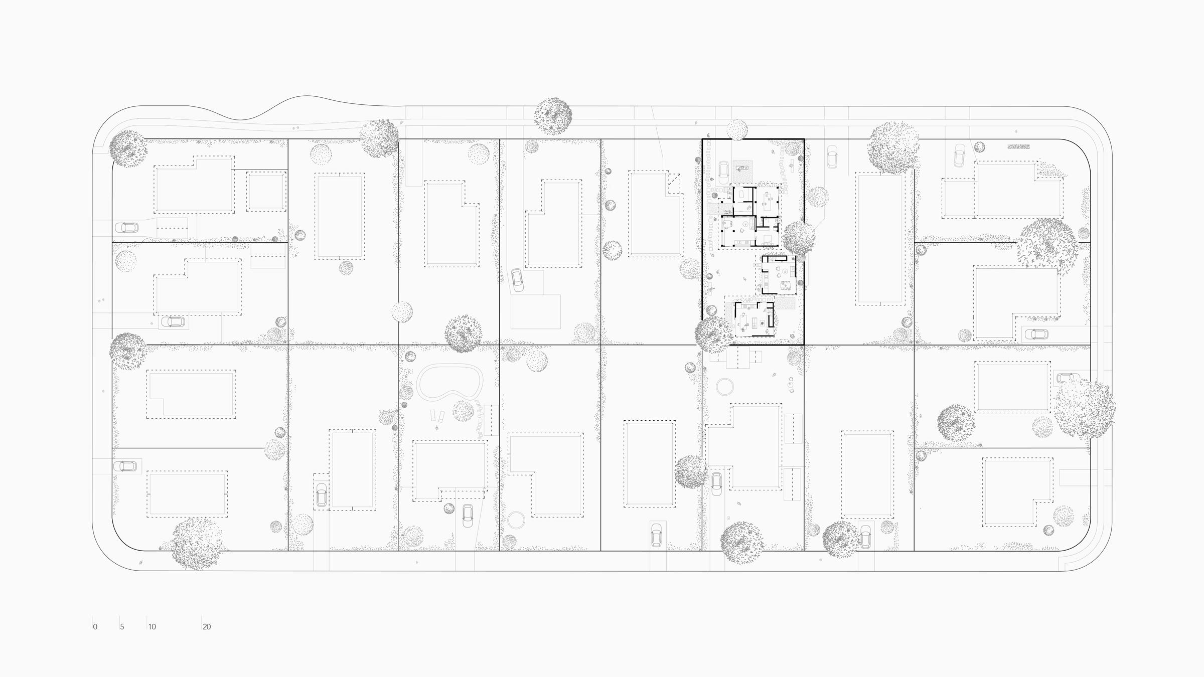 171212-Dappled-Dwellings-Site-Plan-Stage-01.jpg