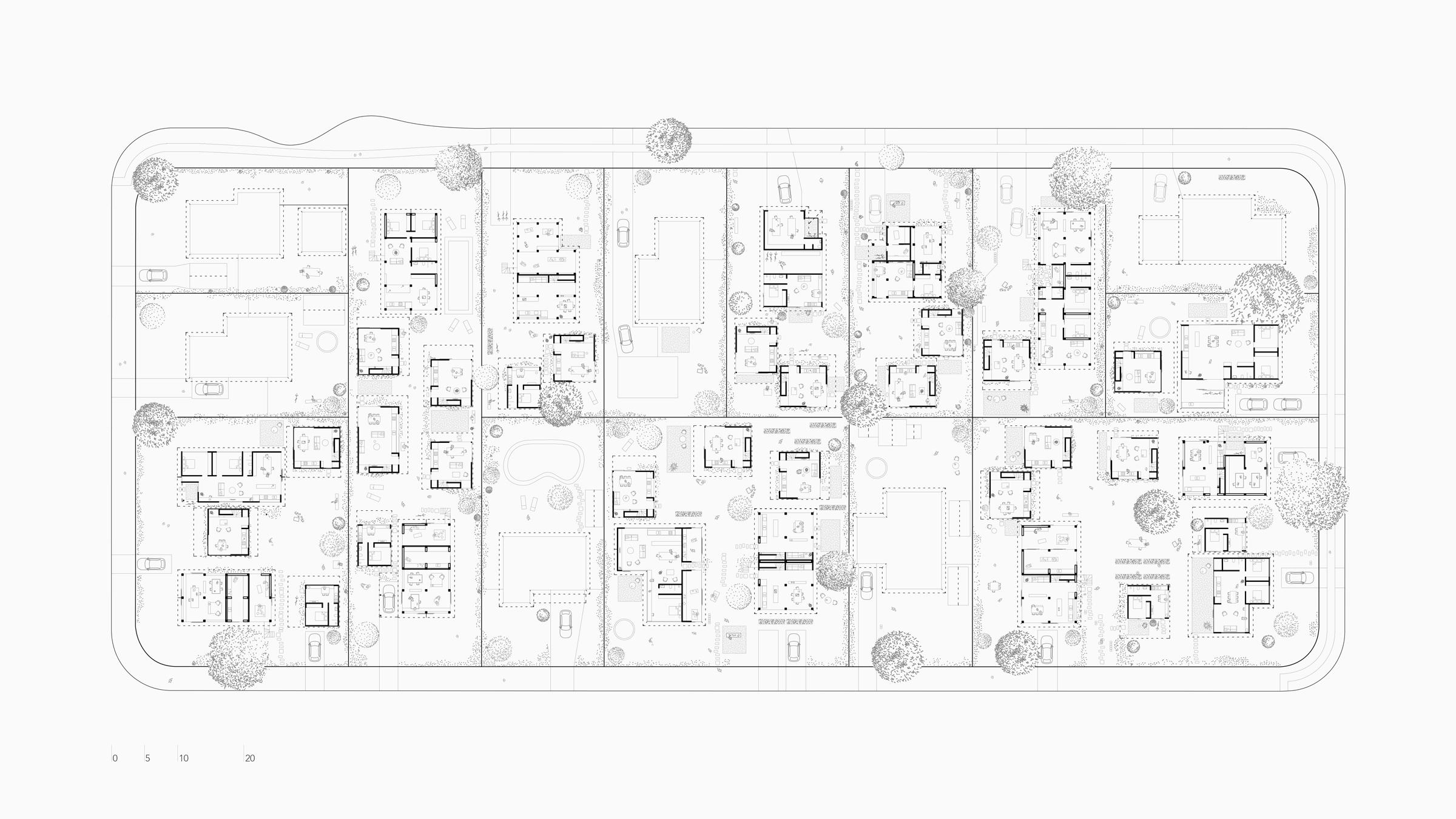 171212-Dappled-Dwellings-Site-Plan-Full.jpg
