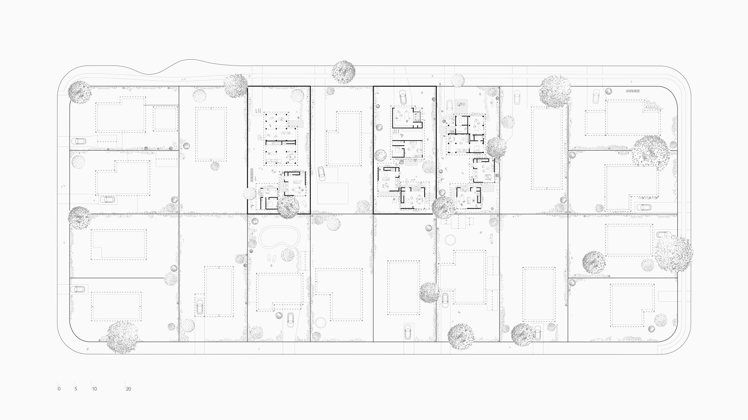 171212-Dappled-Dwellings-Site-Plan-Stage-02.jpg