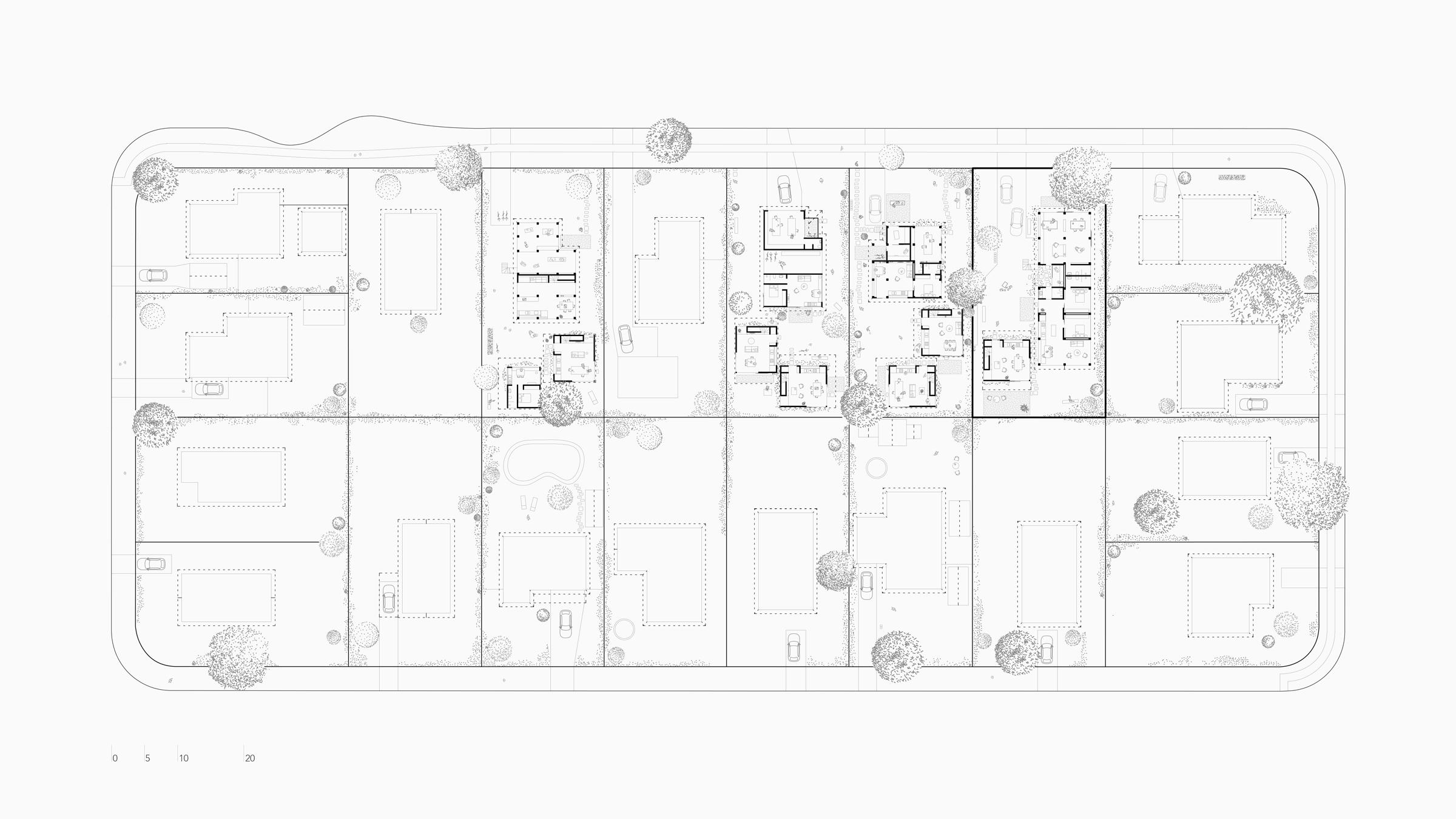 171212-Dappled-Dwellings-Site-Plan-Stage-03.jpg