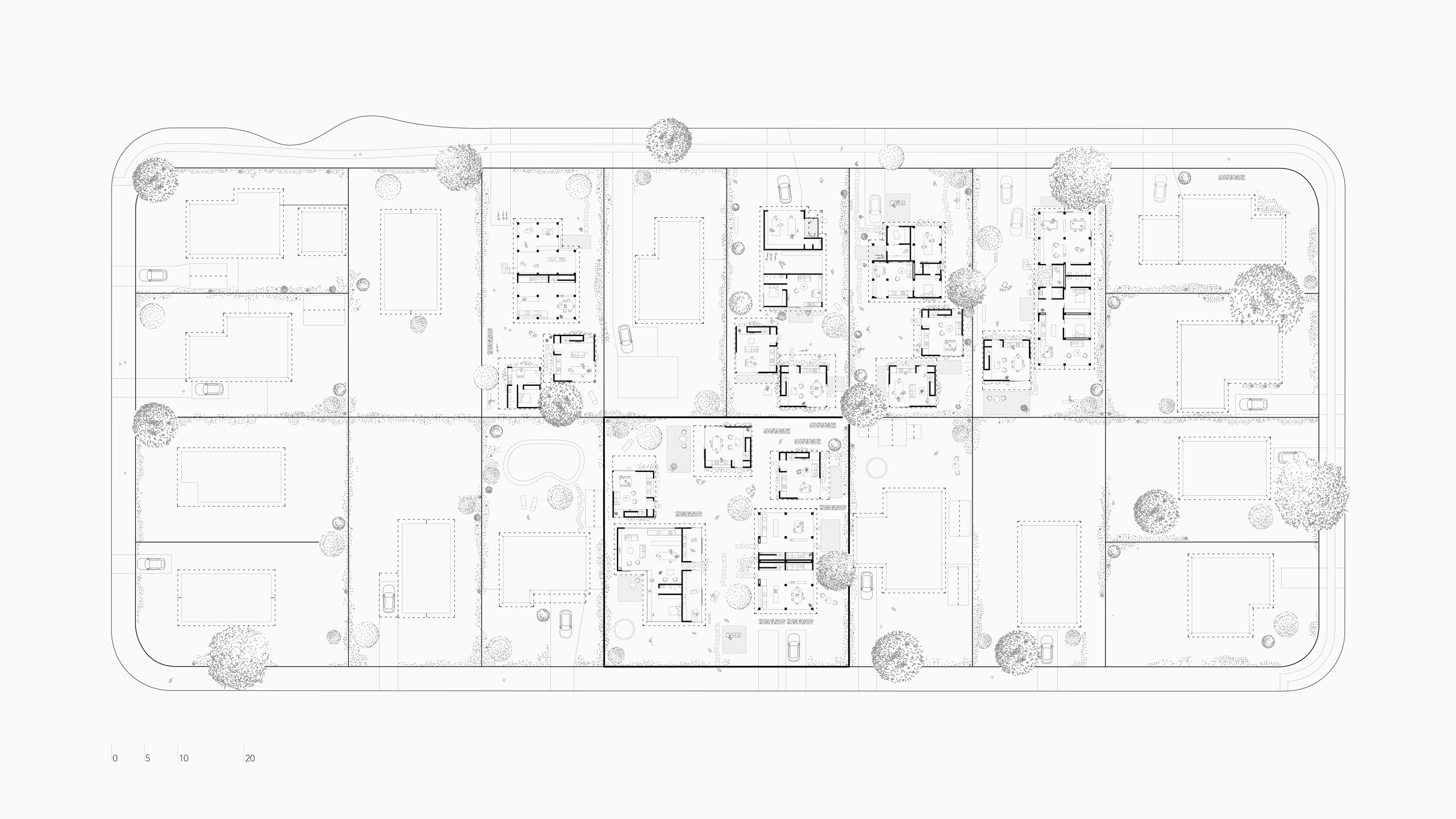 171212-Dappled-Dwellings-Site-Plan-Stage-04.jpg