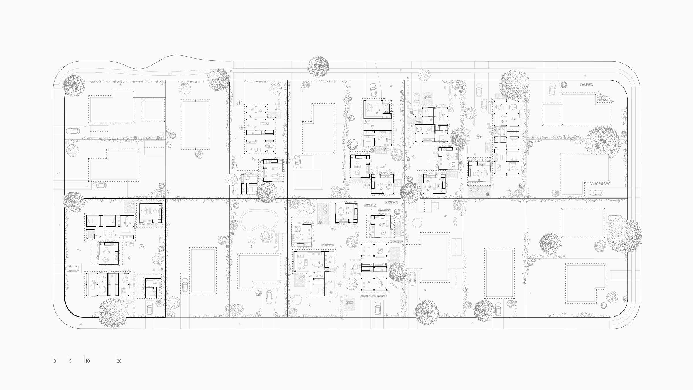 171212-Dappled-Dwellings-Site-Plan-Stage-05.jpg