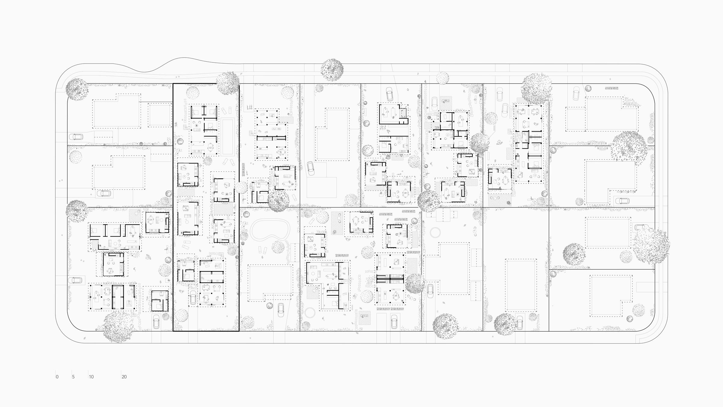 171212-Dappled-Dwellings-Site-Plan-Stage-06.jpg