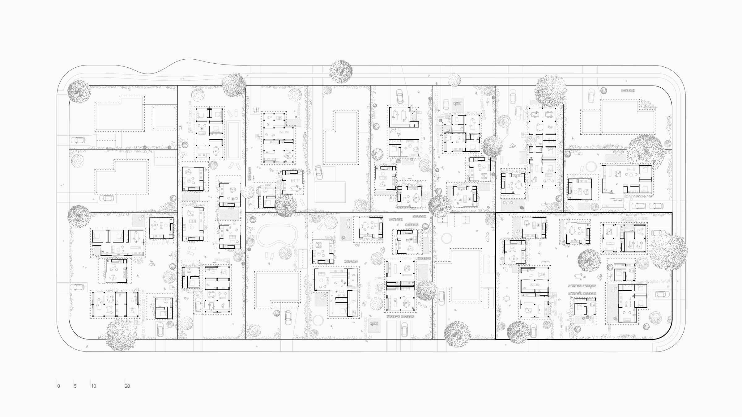 171212-Dappled-Dwellings-Site-Plan-Stage-07.jpg