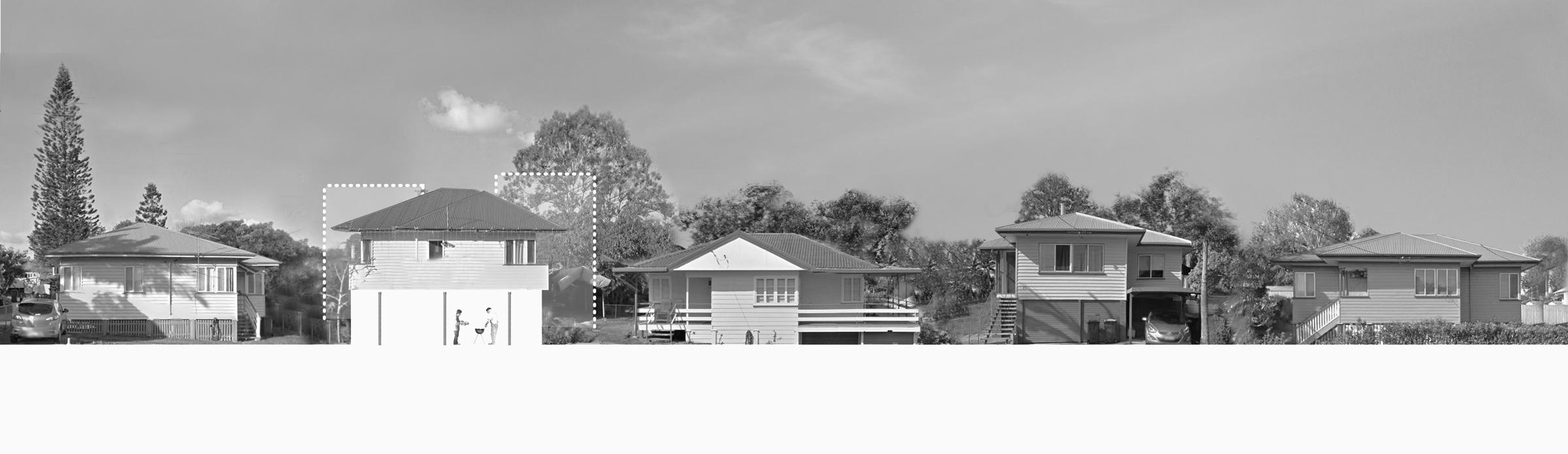M1715-171212-Dappled Dwellings-D03B.jpg