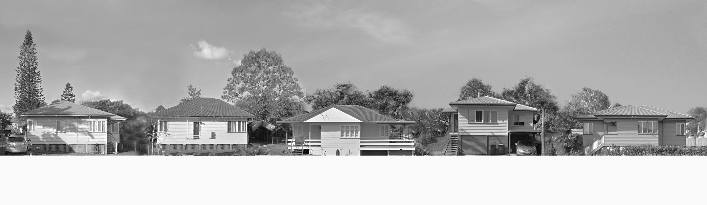 M1715-171212-Dappled Dwellings-D02B.jpg