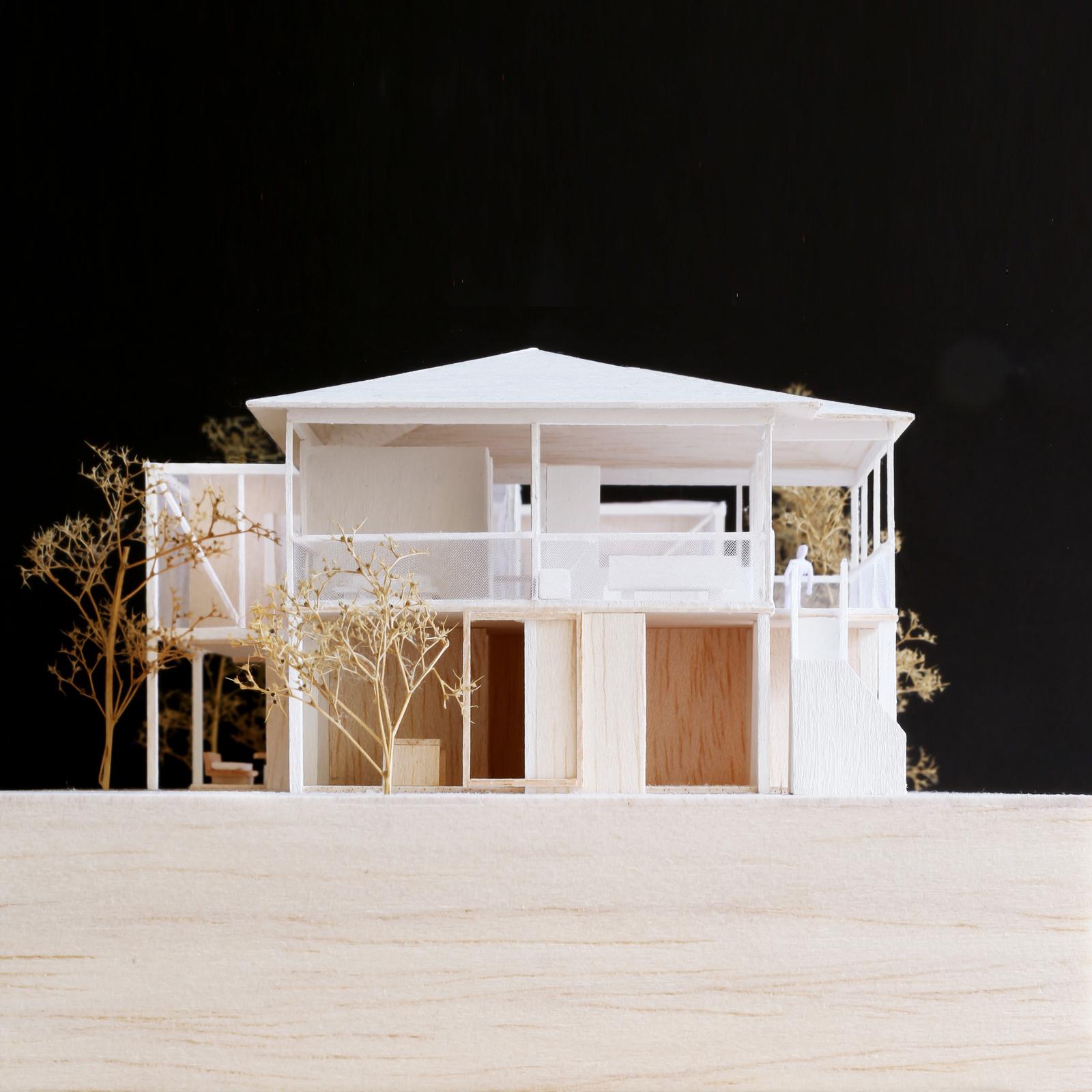 QUEENSLAND-RESIDENTIAL-ARCHITECT-TRIAS-STUDIO-QUEENSLAND-HOUSE-M03
