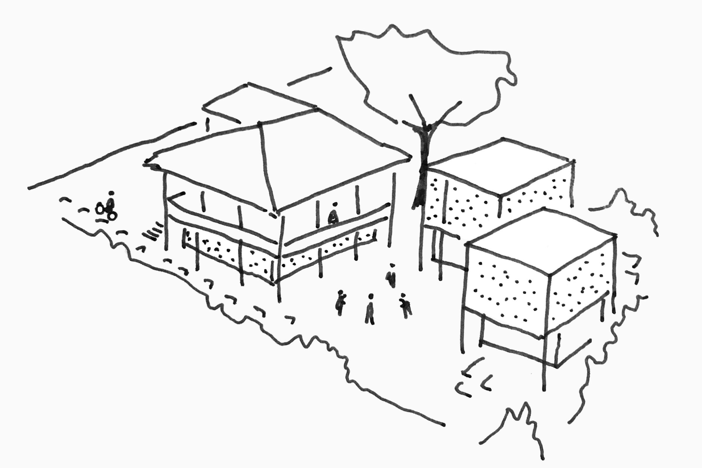 QUEENSLAND-RESIDENTIAL-ARCHITECT-TRIAS-STUDIO-QUEENSLAND-HOUSE-D03