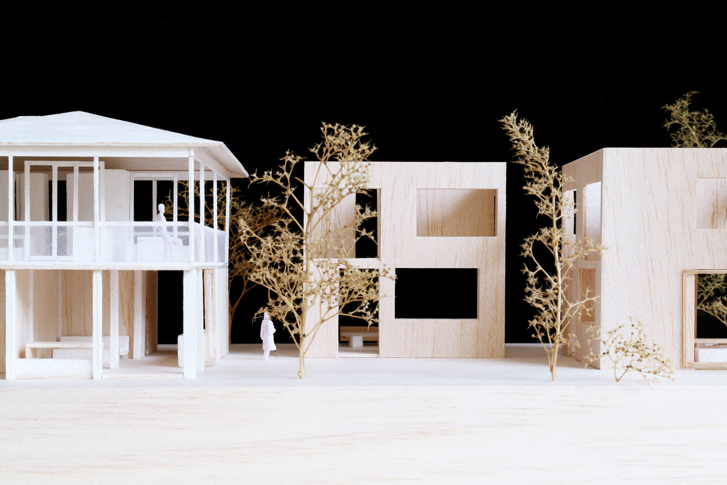 QUEENSLAND-RESIDENTIAL-ARCHITECT-TRIAS-STUDIO-QUEENSLAND-HOUSE-M05