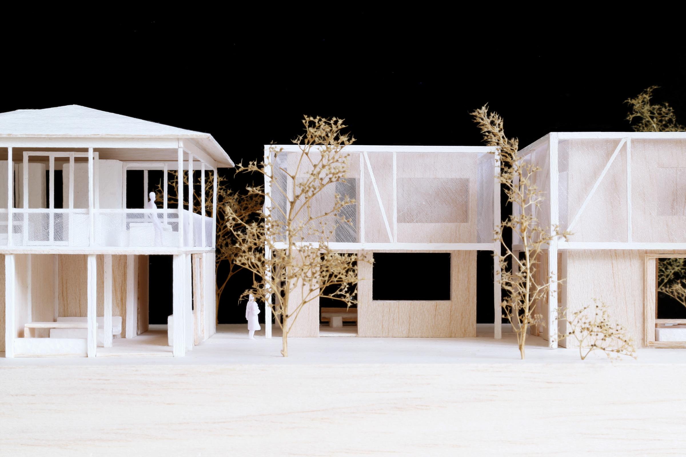 QUEENSLAND-RESIDENTIAL-ARCHITECT-TRIAS-STUDIO-QUEENSLAND-HOUSE-M04