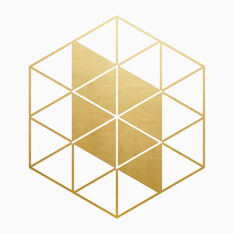 SYDNEY-ARCHITECT-TRIAS STUDIO-AWARD-03