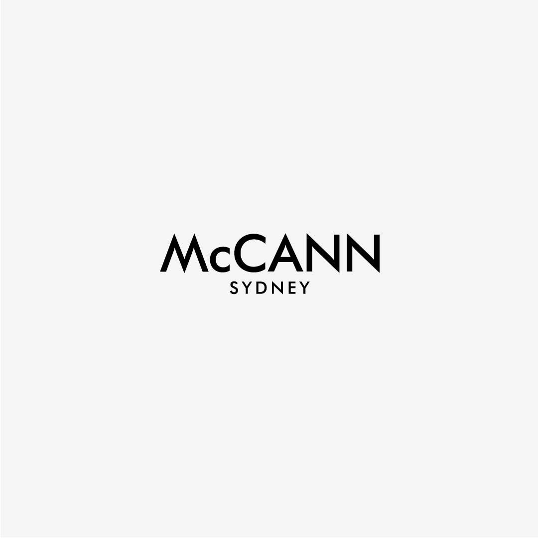 McCann Sydney - Square.jpg