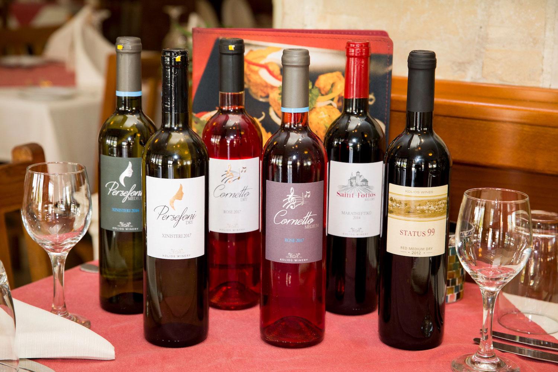 bottles-n-table.jpg
