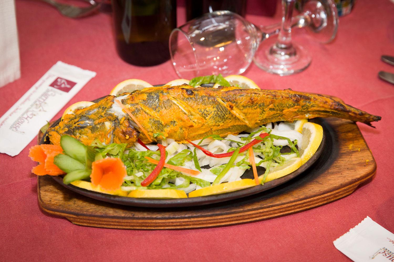 fish-dish.jpg