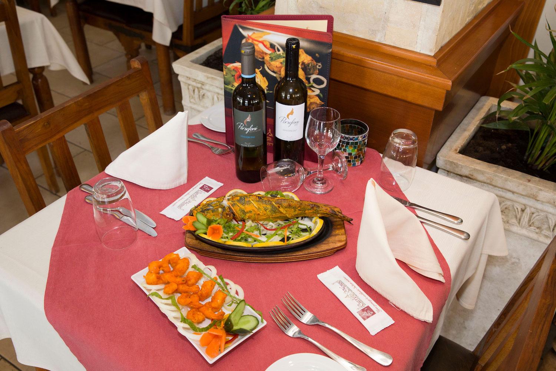 table-bottles-food.jpg