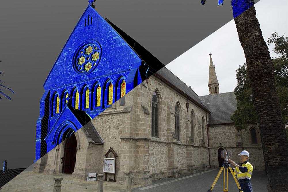 Fremantle Anglican Church PointCloudVsPhoto WEB.jpg