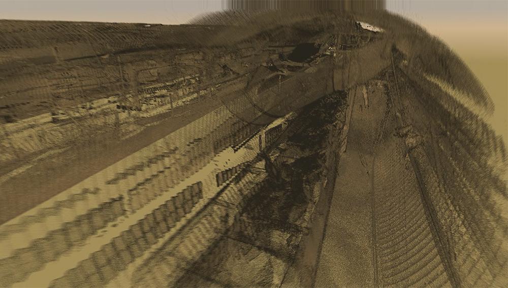 Port Headland Tunnels WEB.jpg