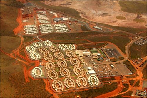 Mining Camp Pic.jpg