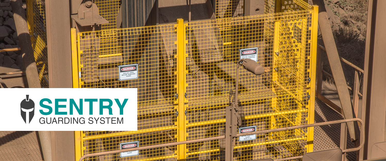 Sentry_Guarding_System_Home.jpg