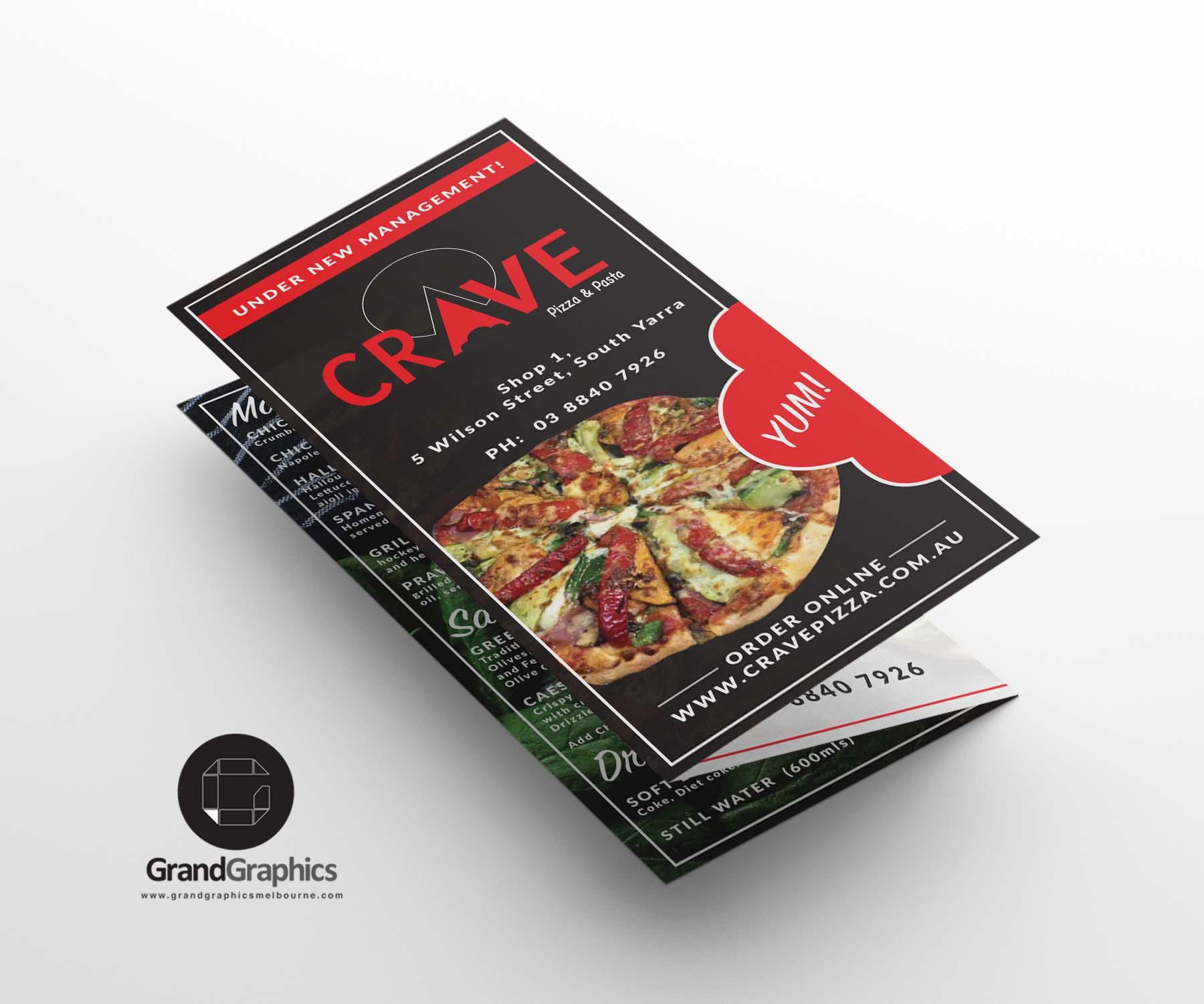 Crave Outside Insta.jpg
