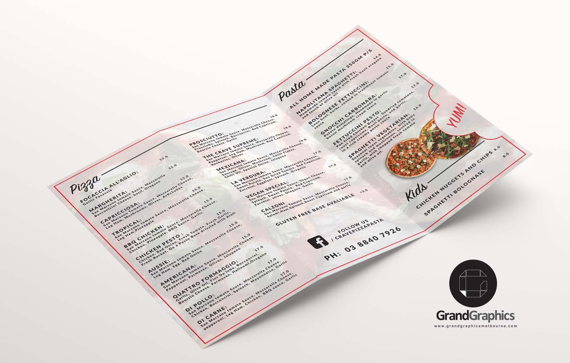 Crave Pizza Indside insta.jpg