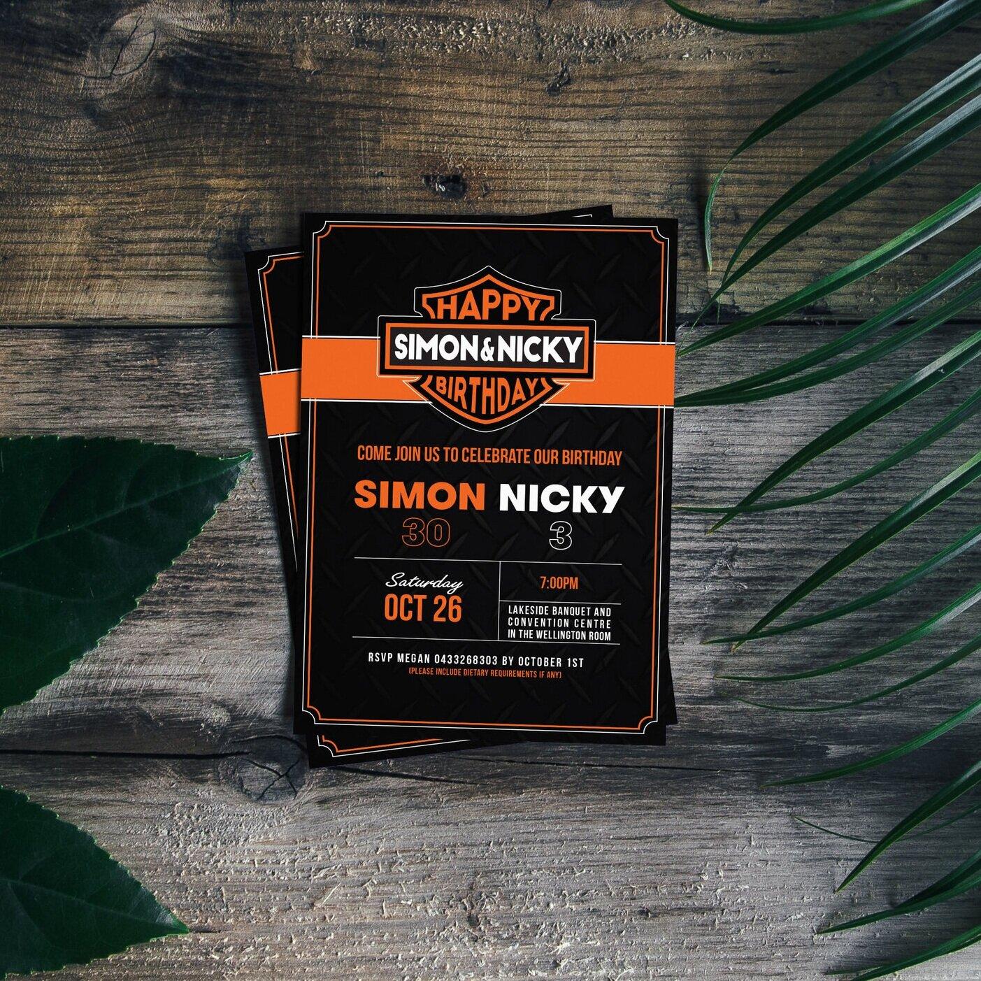 Simon Nicky Invite Mockup.jpg