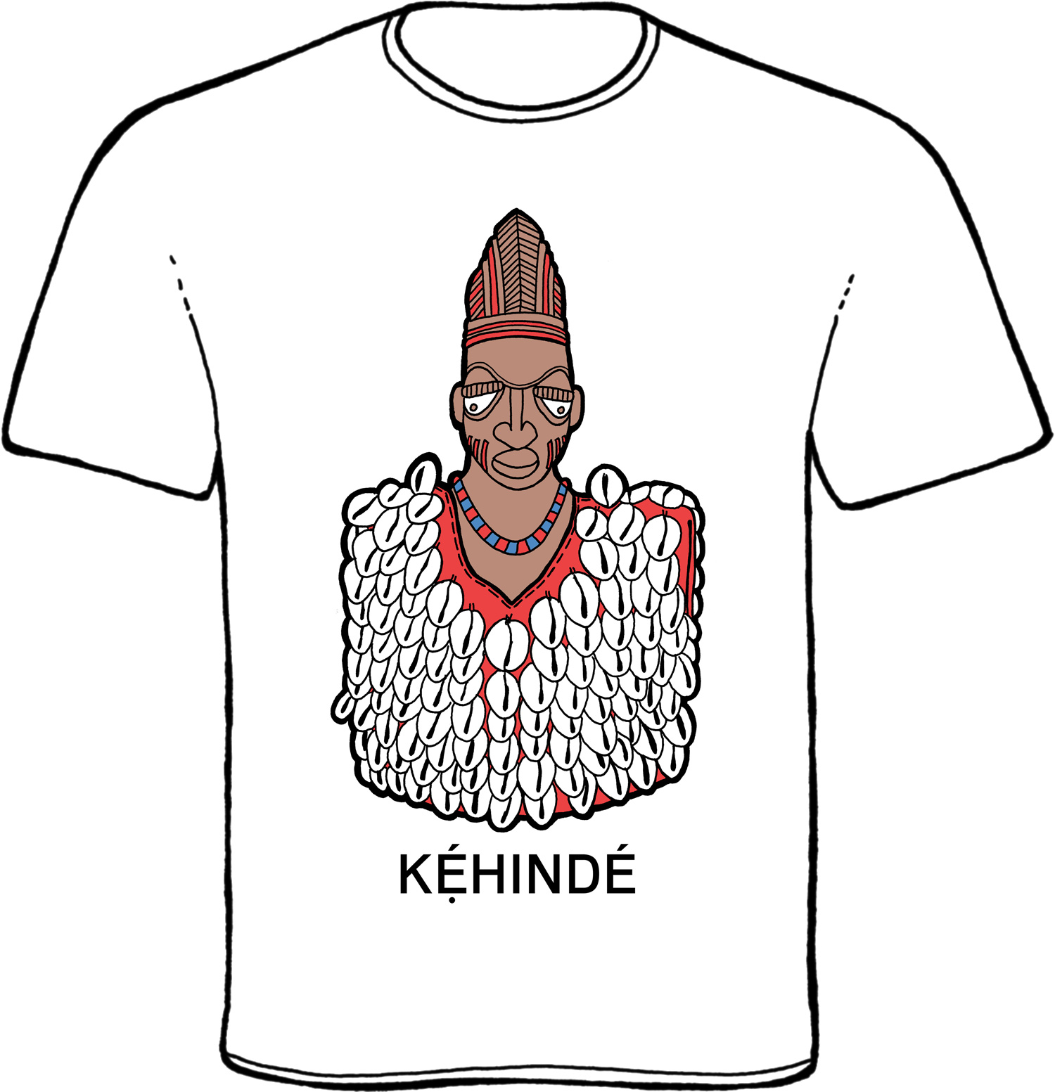 kehinde, ibeji, taiwo, yoruba, twins, twin, jimaguas, beyi, santeria, orisha, oricha, orixa, cosmos damiao, cowry, wande abimbola, babalawo, ifa, orunmila, shango, oya, babalu aye