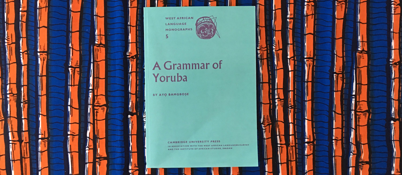 orisha, yoruba, orisha image