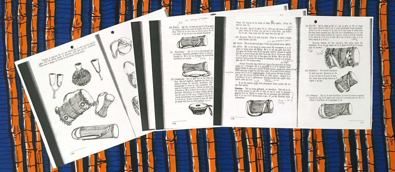 yoruba books