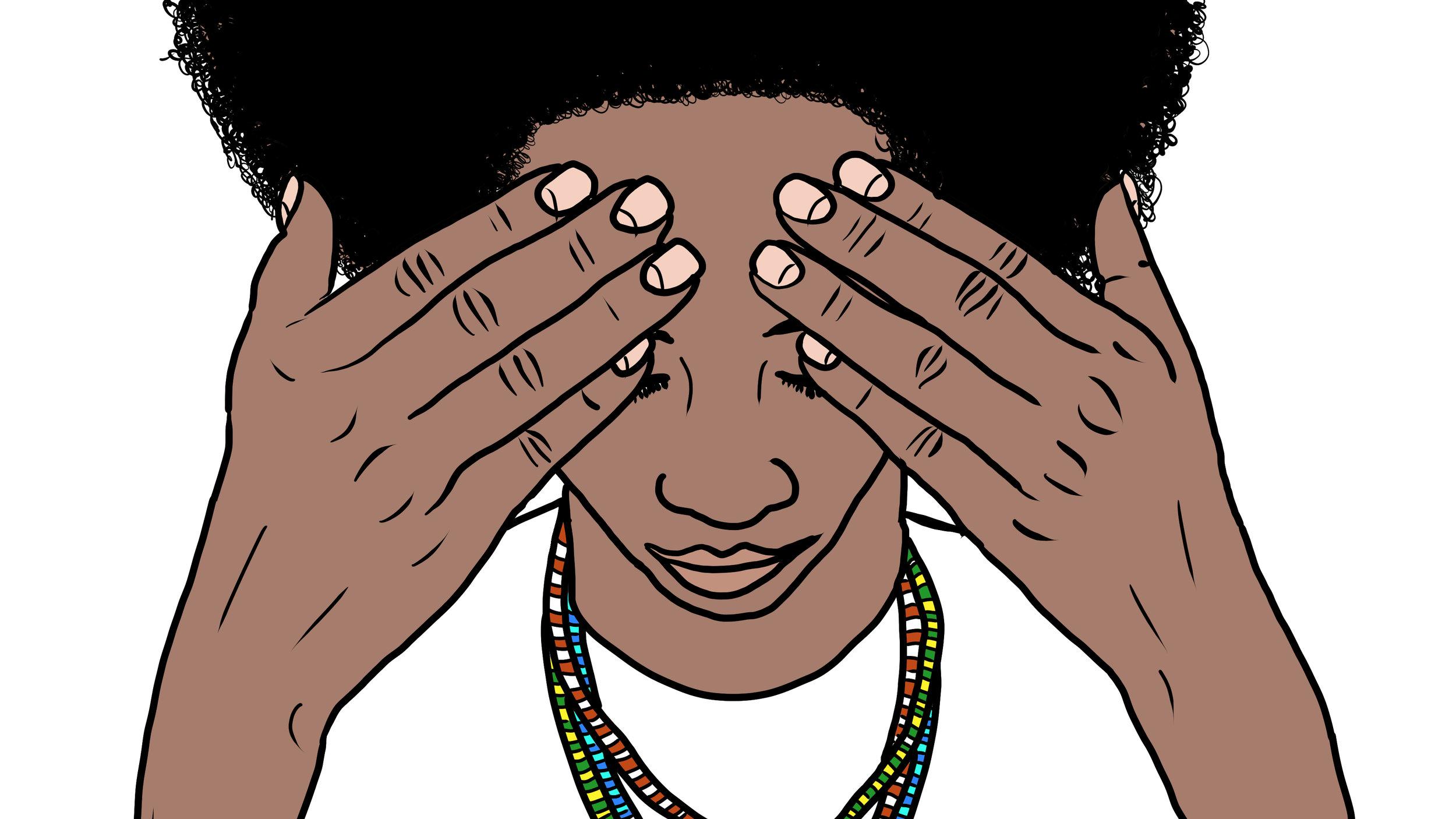 yoruba prayer, yoruba song, orisha prayer, orisa, adura, tokantokan, ioruba, lukumi, santeria