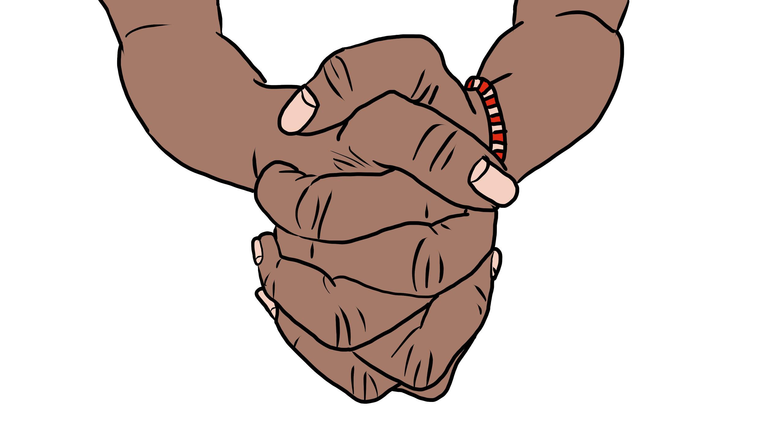 yoruba, nago, candomblé, wemilere, guemilere, tambores bata, iba, moforibale