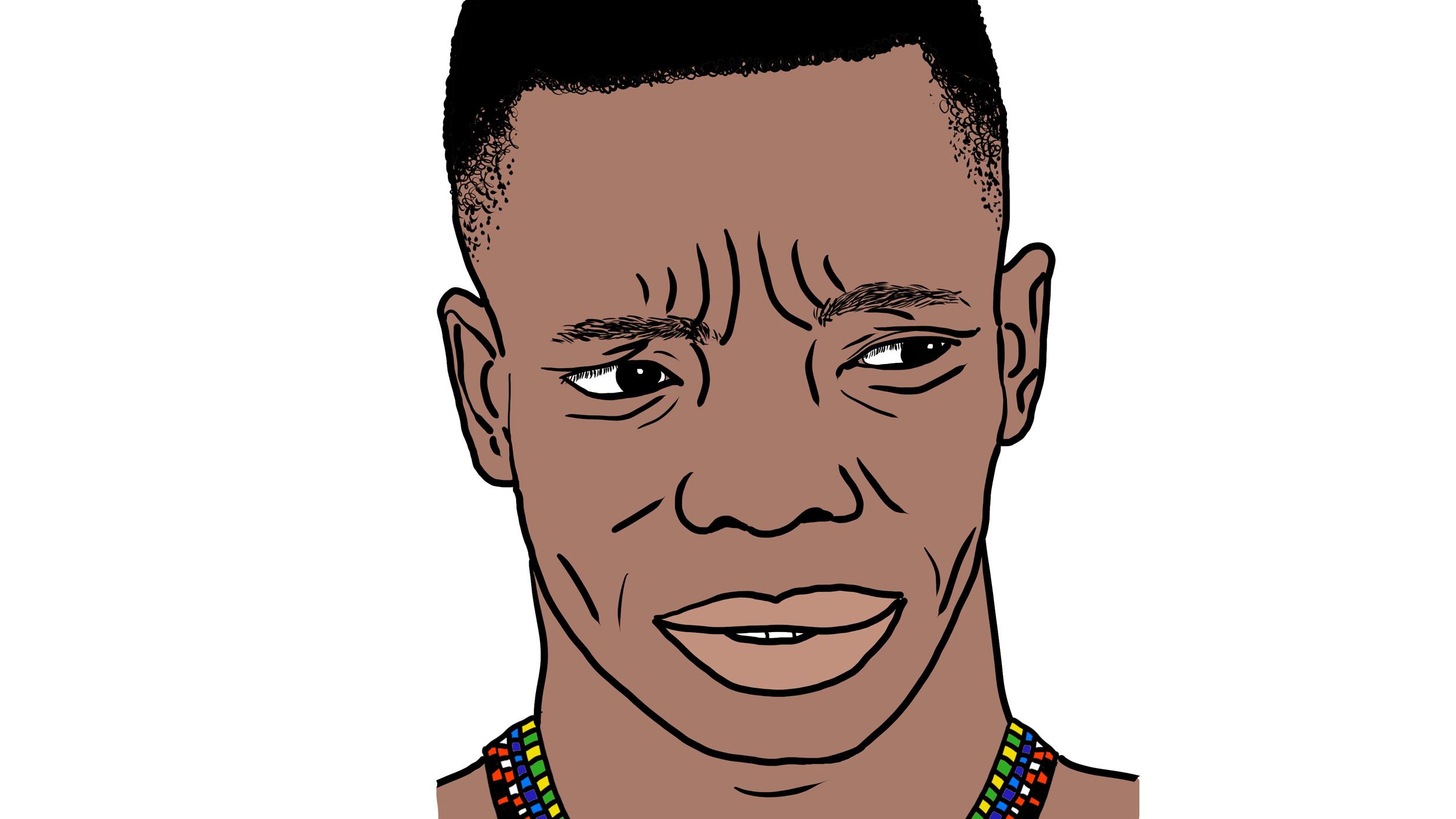 nollywood, lagos, nigeria movie, nigeria film industry, nigerian actor, yoruba boy, santero, iyawo, candomble, salvador