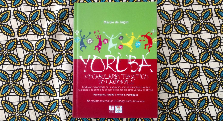 yoruba dictionary, yoruba classes, yoruba book, yoruba course book