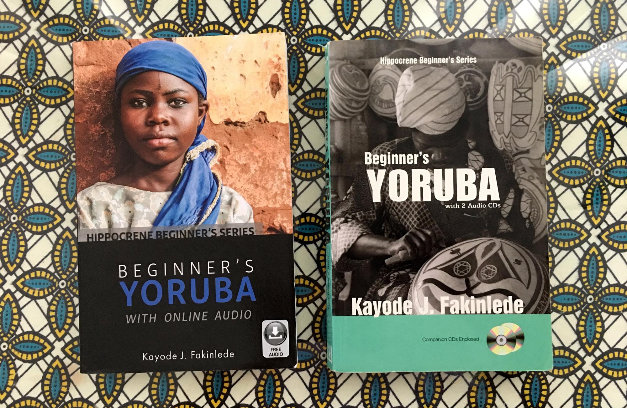 yoruba language course, yoruba class, yoruba studies, orisha language, lukumi, lucumi