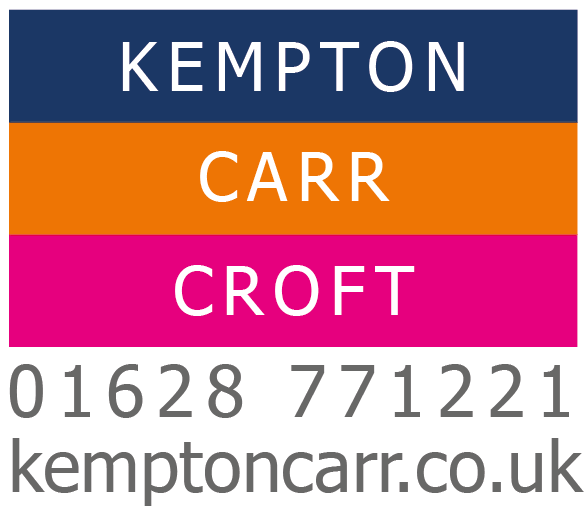 KCC Logo - with white border_number for agency - MAIDENHEAD.png