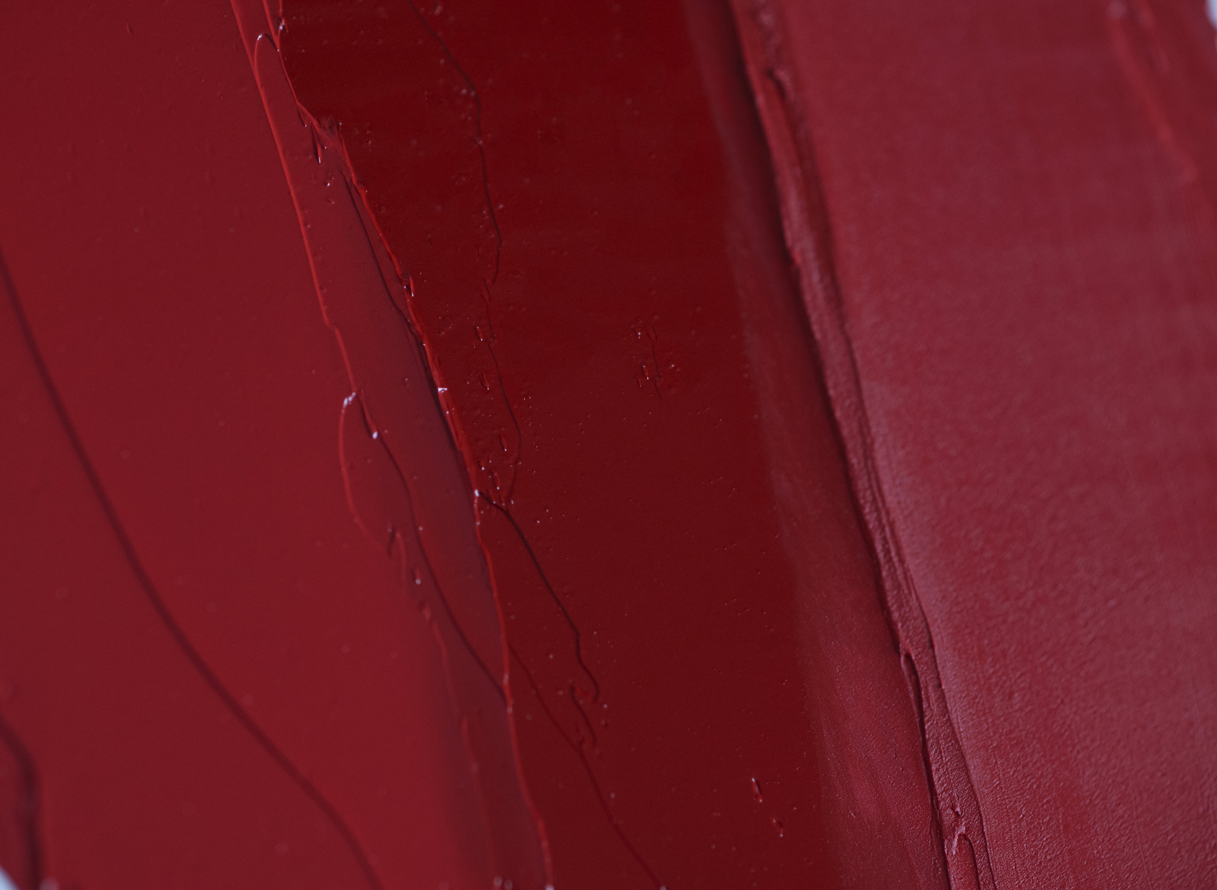 rouge4.jpg