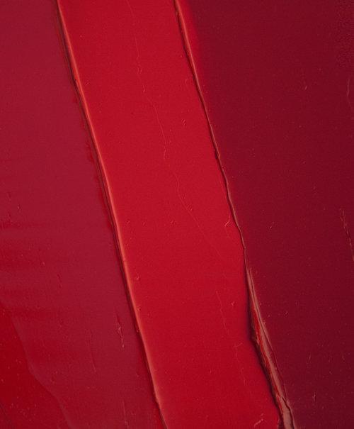 rouge1.jpg